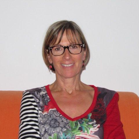 Catherine Piat