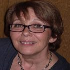 Marie-Christine Labarthe