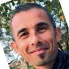 Jean-Christophe MESLIN